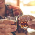 man-drinking-alcohol_759-150x150 Alcoholism in the UK - The Facts