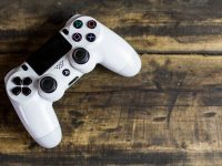 The Digital Addiction Continues – Gaming Disorders