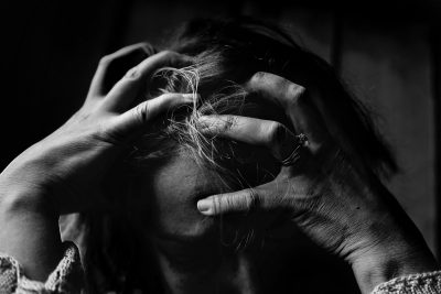 Our Emotional Innate Needs that can lead to addiction