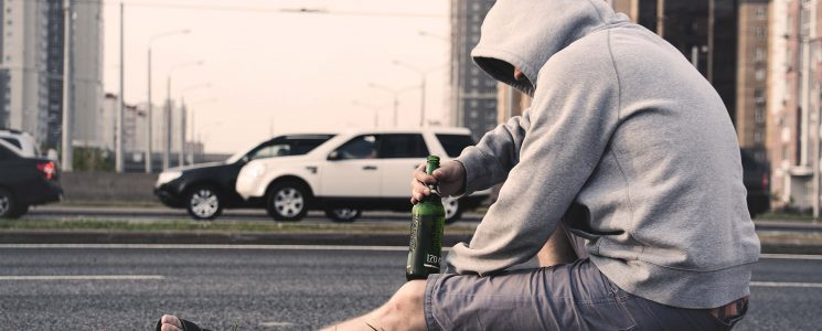 The Common Effects of Alcohol Consumption