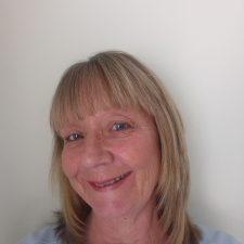 Eileen Flannigan