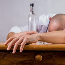 Alcohol Advice – How Many Units of Alcohol?
