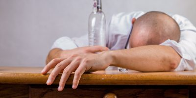 Alcohol and How Many Units Should You Be Drinking?