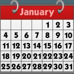 calendar-151591_1280-150x150 Cannabis Versus Alcohol Versus Risk Of Potential Addiction!