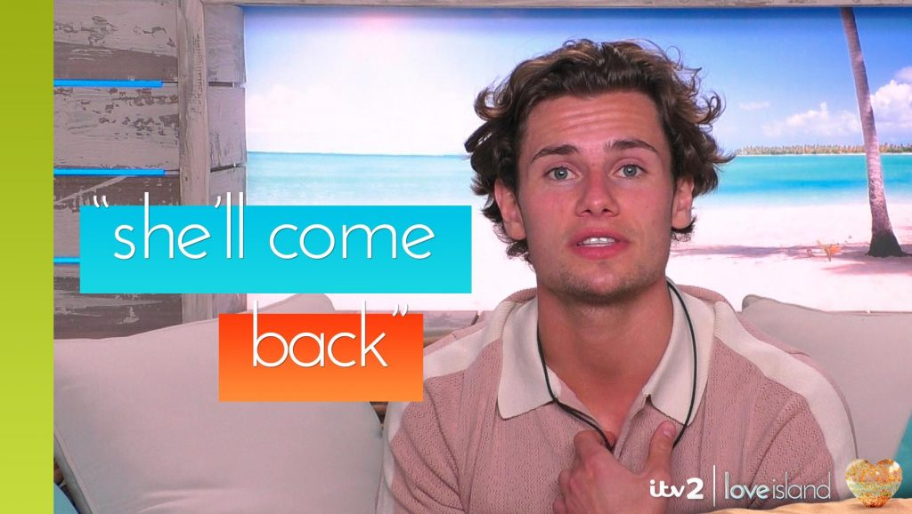 love-island-she-will-be-back-1024x578 Love Island Binge Addiction Affecting Couples in The UK