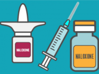 Naloxone for Opioid Addiction - Is it worth it?