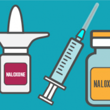 Naloxone for Opioid Addiction – Is it worth it?