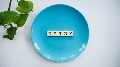 pexels-vegan-liftz-2377166-1-400x225 Outpatient Treatment Services