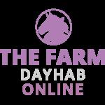 FarmDayHabOnline-Logo-150x150 Eileen Flannigan