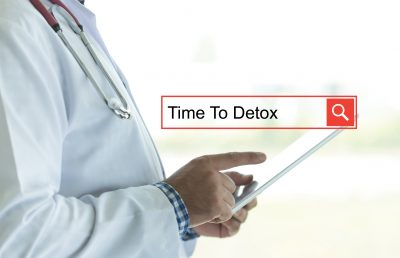Dr.-Detox-400x258 How Much Does Rehab Cost In The UK?